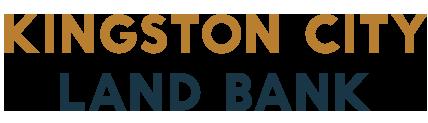 Kingston City Land Bank